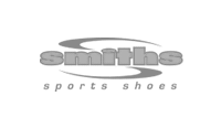 logo-smiths-sport-shoes